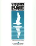 Visions of Flight