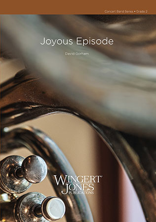 Joyous Episode