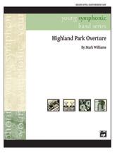 Highland Park Overture