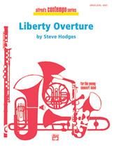 Liberty Overture