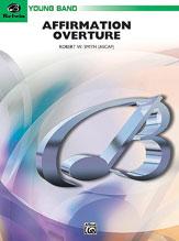 Affirmation Overture