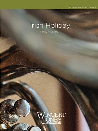 Irish Holiday