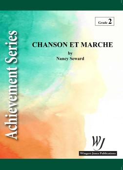 Chanson et Marche