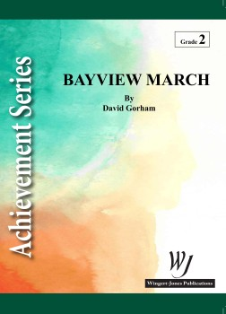 Bayview March