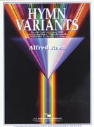 Hymn Variants