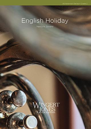 English Holiday