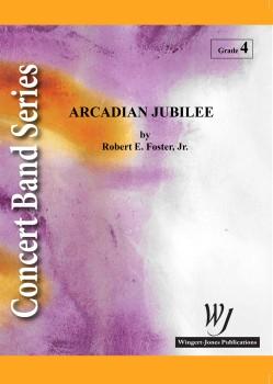 Arcadian Jubilee