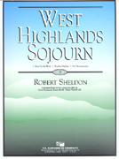 West Highlands Sojourn Thumbnail