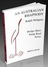 Australian Rhapsody