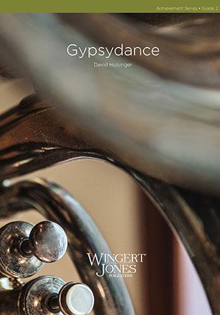 Gypsydance