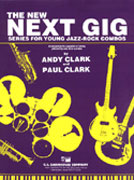 The New Next Gig Combo Books