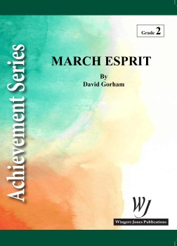 March Esprit