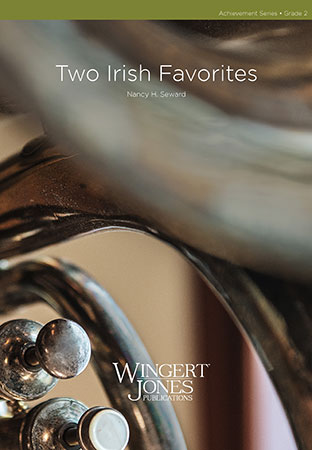 Two Irish Favorites