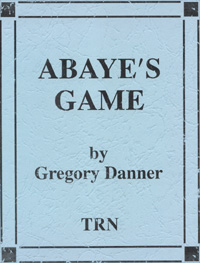 Abayes Game