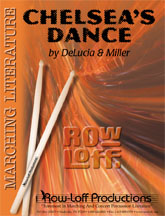 Chelseas Dance