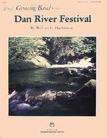 Dan River Festival