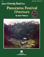 Panorama Festival Overture