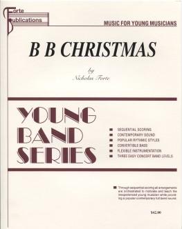 B B Christmas