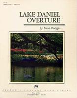 Lake Daniel Overture                Thumbnail
