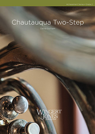 Chautauqua Two-Step
