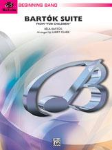 Bartok Suite