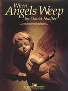 When Angels Weep