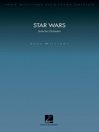 Star Wars Suite