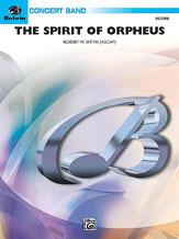 Spirit of Orpheus