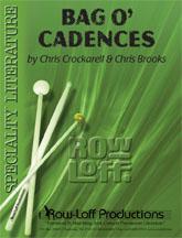 Bag O' Cadences