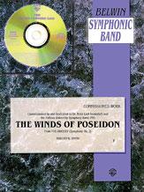 Winds of Poseidon