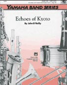 Echoes of Kyoto