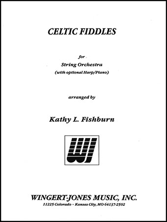 Celtic Fiddles
