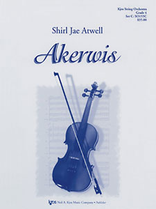 Akerwis