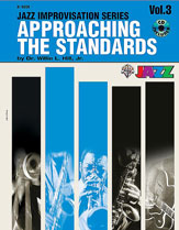 Approaching the Standards - Volume 3