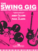 The Swing Gig Combo Books