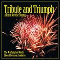 Tribute and Triumph Cover