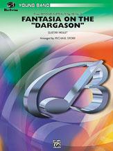 Fantasia on the dargason