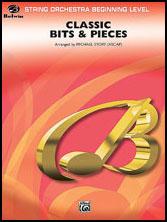 Classic Bits-N-Pieces