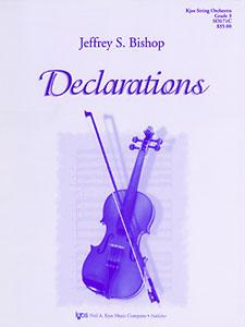 Declarations Thumbnail