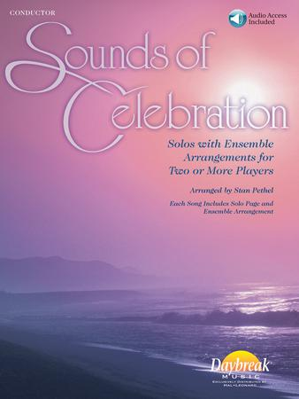 Sounds of Celebration Book 1
