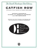 Catfish Row
