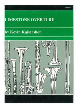 Limestone Overture