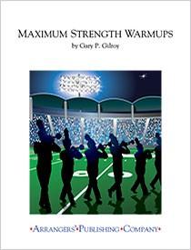 Maximum Strength Warmups