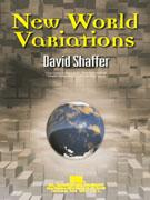 New World Variations