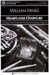Heartland Overture