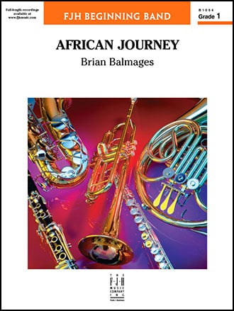 African Journey