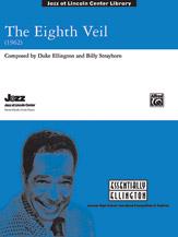 Eighth Veil