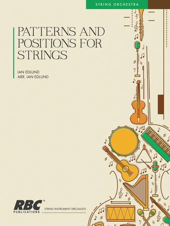 Orchestra Method Books | Sheet music at JW Pepper