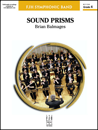Sound Prisms