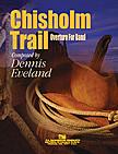 Chisholm Trail Thumbnail